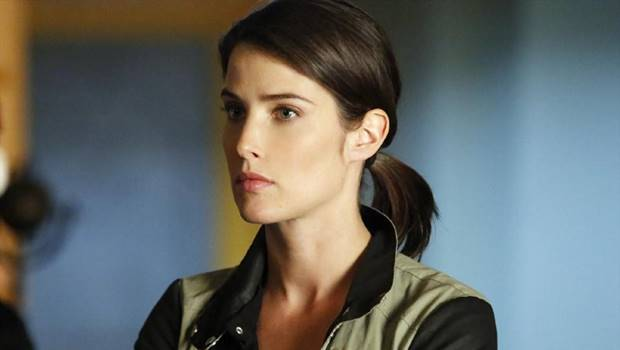 cobie-smulders-as-maria-hill